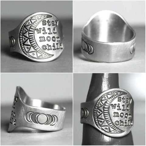 stay-wild-moon-child-silver-ring