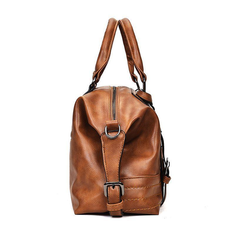 (Best Seller) The Mercer Bag Boho Peak