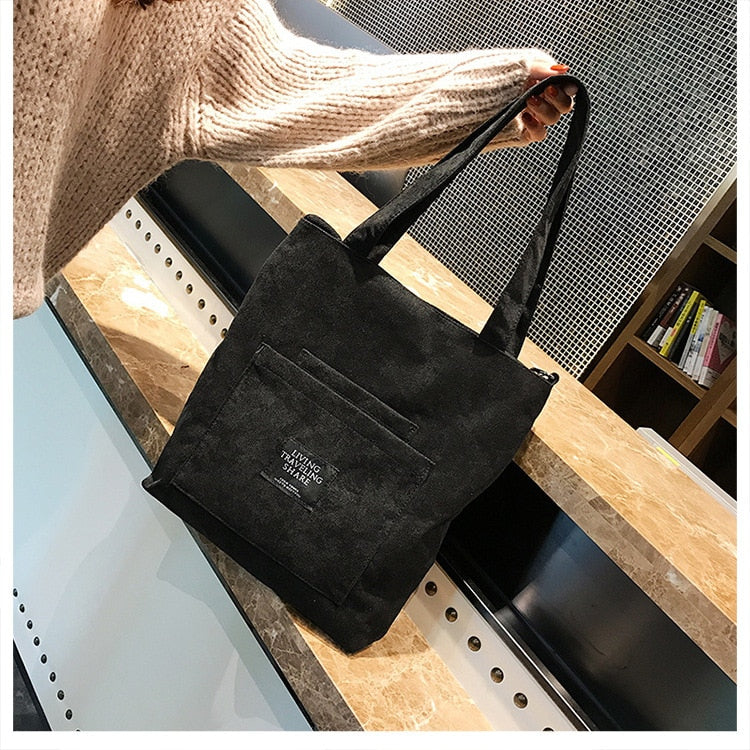 The Village Bag