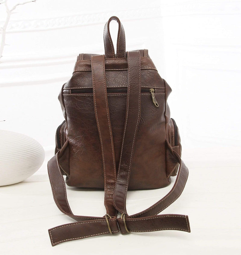 Vintage Boho Backpacks Bags Boho Peak