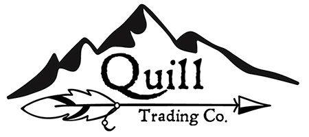 Quill Trading Co