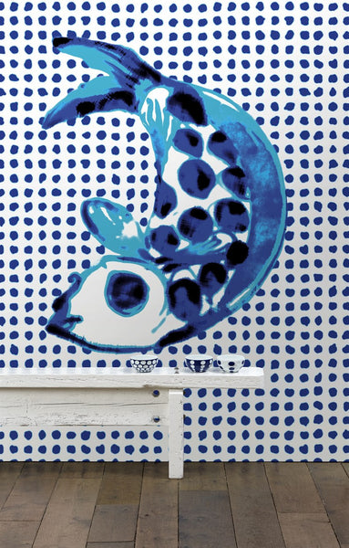 Addiction by Paola Navone PNO-01