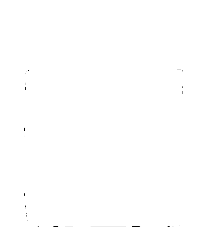 Tote Bag for all your belongings from White Punch