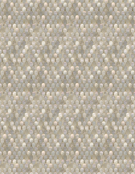 Bethan Gray Nizwa Wallpaper from White Punch UK