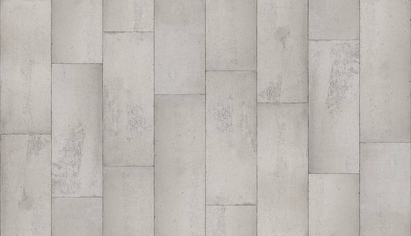 Concrete Wall Paper by Piet Boon CON-01