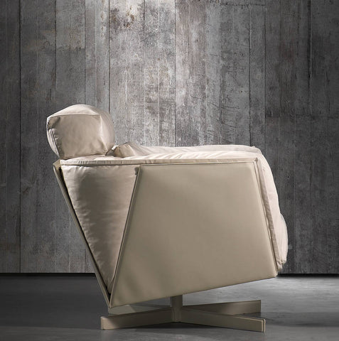 Concrete Wall Paper by Piet Boon CON-02