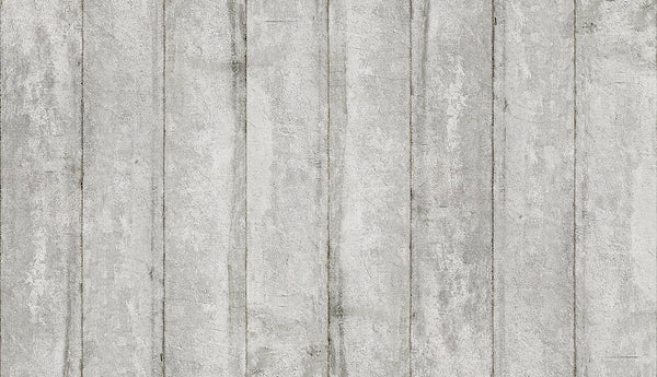 Concrete Wall Paper by Piet Boon CON-03