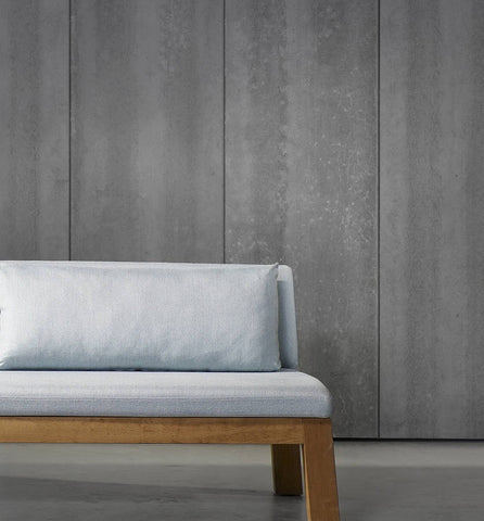 Concrete Wall Paper by Piet Boon CON-04