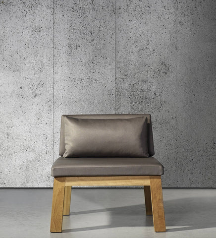 Concrete Wall Paper by Piet Boon CON-05