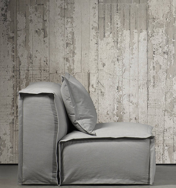 Concrete Wall Paper by Piet Boon CON-06