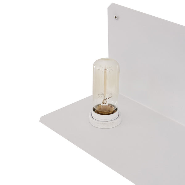 Frama Copenhagen 90° White Wall Light