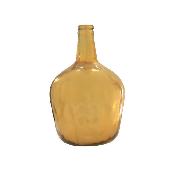 4 Litre Carafe Glass Bottle from HK Living