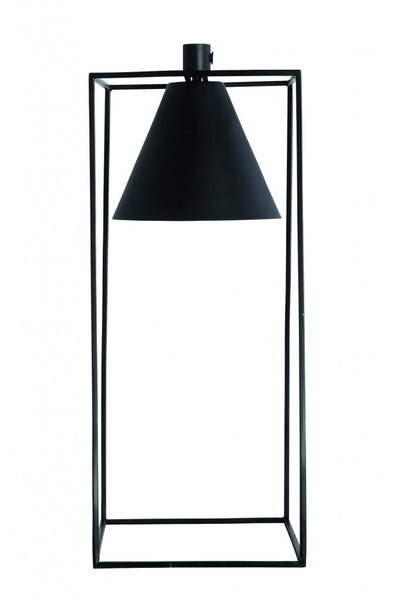 Kubix Table Lamp