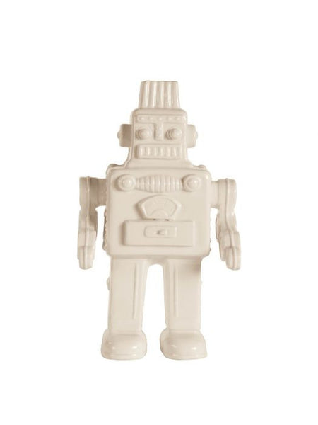 Memorabilia My Robot by Seletti at White Punch