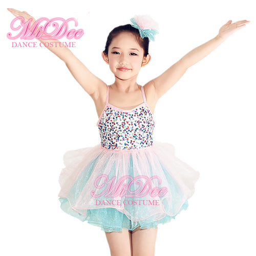 1c4ccb971 Products – Page 7 – MiDee Dance Costume