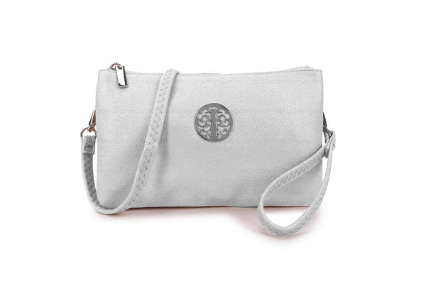 Designer Style Classic Petite Bag (Larger Style)