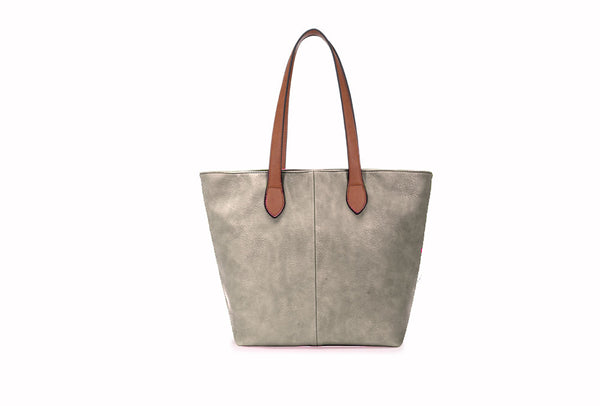 Casual Medium size shoulder bag