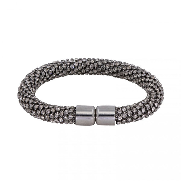 Sparkle Diamante  Bracelet