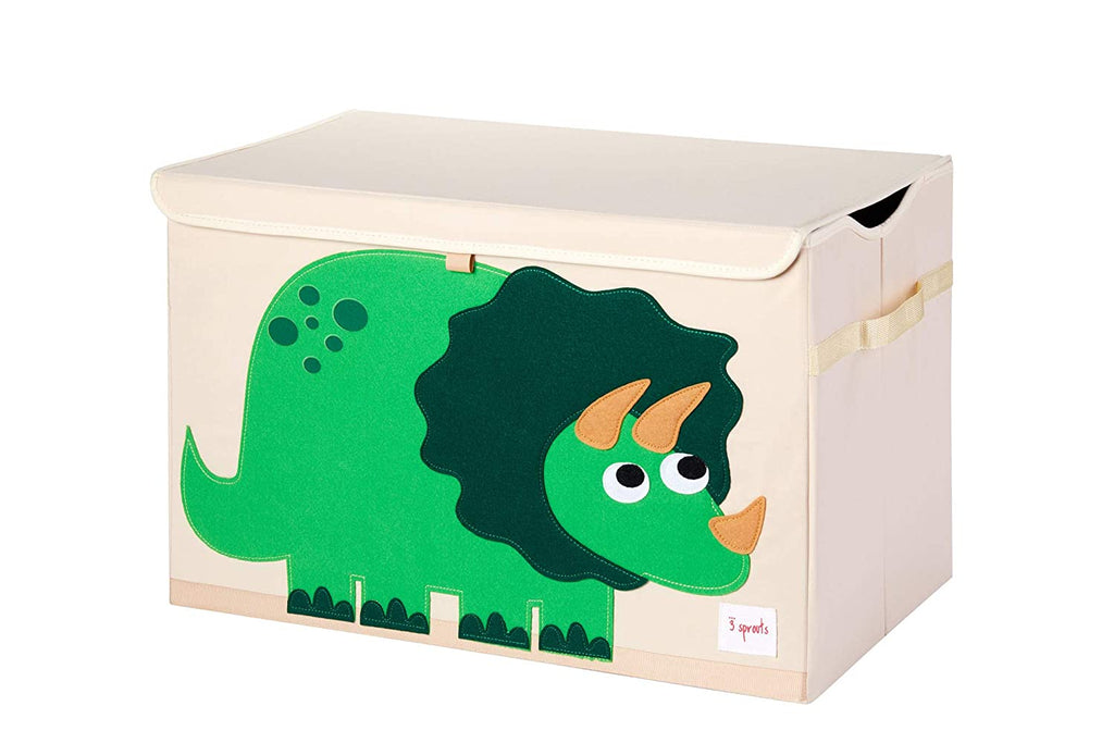 Dinosaur - Toy Chest