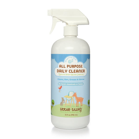 All Purpose Daily Cleaner 946ml