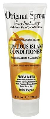 Island Bliss Conditioner