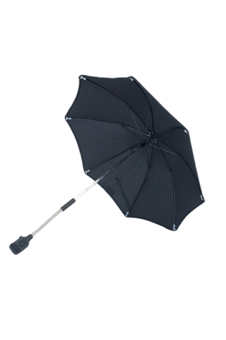 LIMO UMBRELLA | BLACK