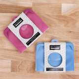 Montii pack & Snack Silicon Bag