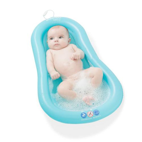 Inflatable Bath Matress