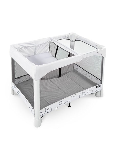 breeze® classic Playard