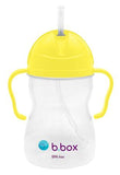Sippy Cup - Lemon