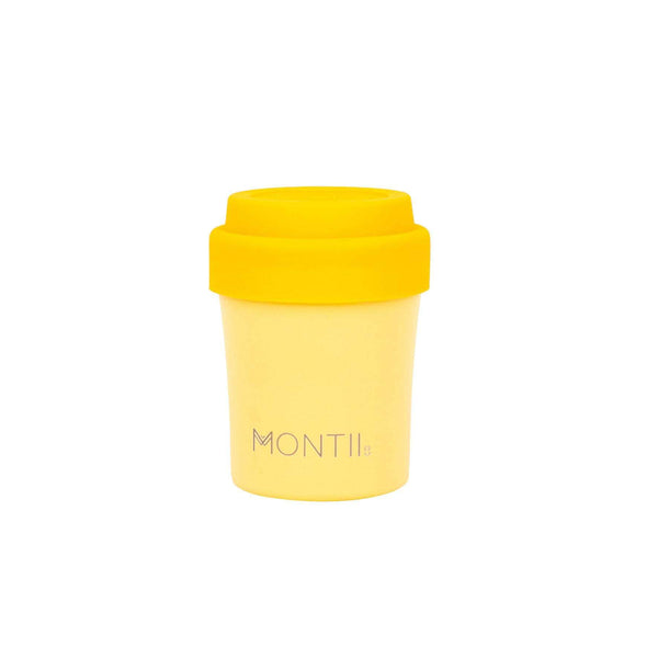 Mini Montii  Coffee Cups | Honeysuckle