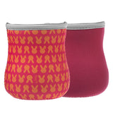 Neoprene Sippy Cup Sleeve