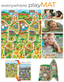 Everywhere Play Mat
