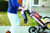 Stroller Organizer with Bag