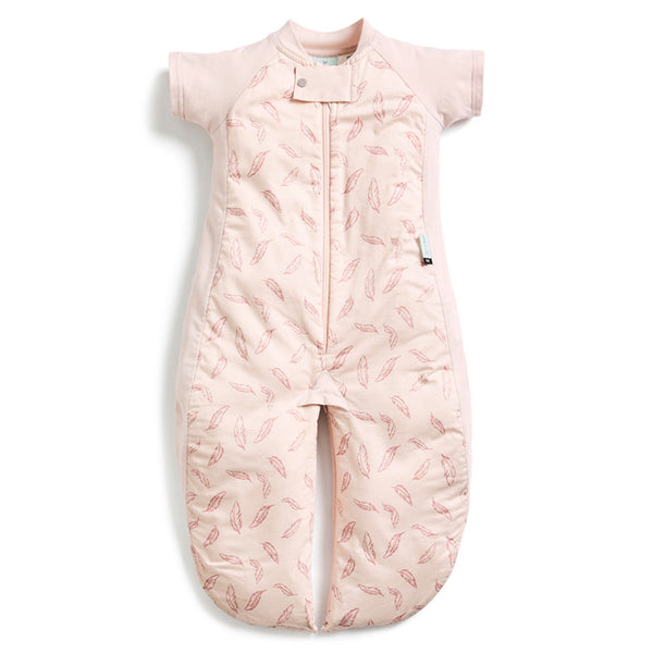 Sleep Suit Bag Tog 1.0 - Quill