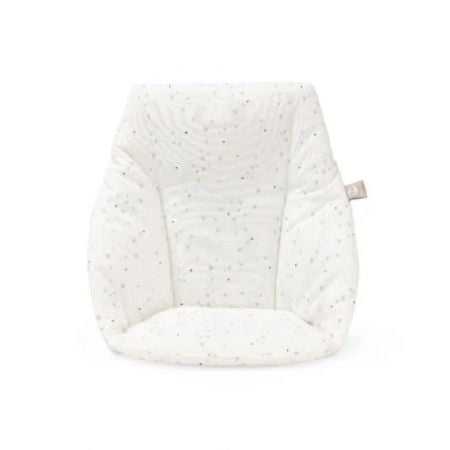 Tripp Trapp Baby Cushion Sweet Hearts