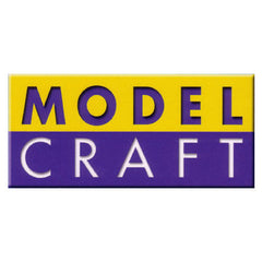THE MODEL CRAFT