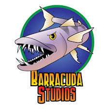 BARRACUDA STUDIOS