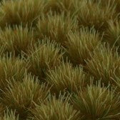 Great Escape - Gamer's Grass - Dark Moss Tufts 2mm - GG027