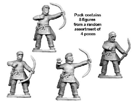 Ancients RFA045 - Persian Archers
