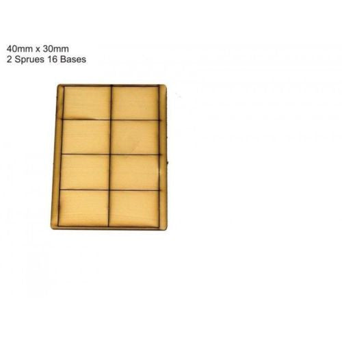 4GROUND - PBT-4030 - Tan primed bases 40 x 30 (16)