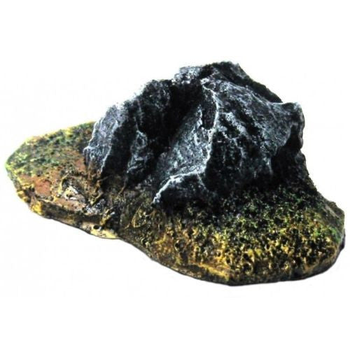 Scenery - Wargame - Rock (Type 1) - ES34 USED