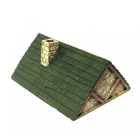 Roof (Type 1) - 28mm