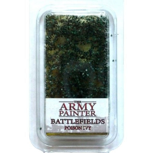The Army Painter - BF4128 - Poison Ivy