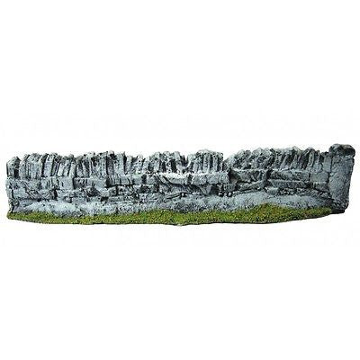 Forniture ES17 28mm UNPAINTED USED Scenery Wargame