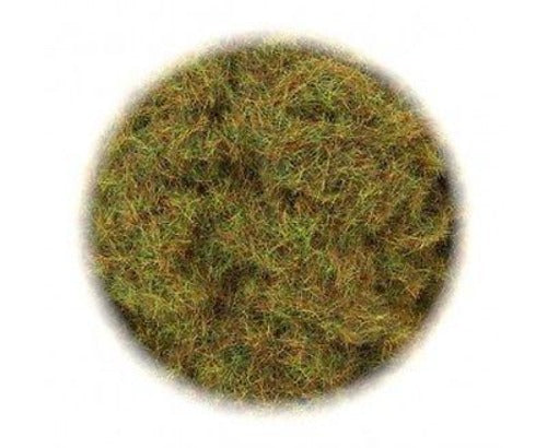 WWS - Autumn Static grass - (250g.) - 4mm