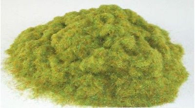 WWS - Static grass - Spring mix (250g.) - 2mm