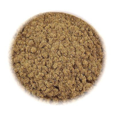 WWS - Static grass - Patchy mix (100g.) 4mm