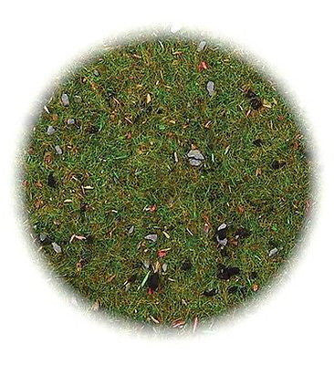 WWS - Static grass - Summer Rock Debris (30g.) - 2mm