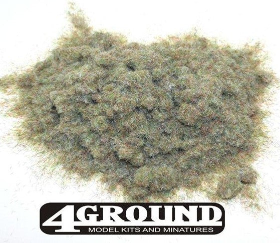 4GROUND - Frozen ground (200ml/30g) - MT-109
